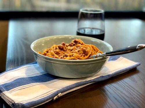 Instant Pot Spaghetti Feature.jpg